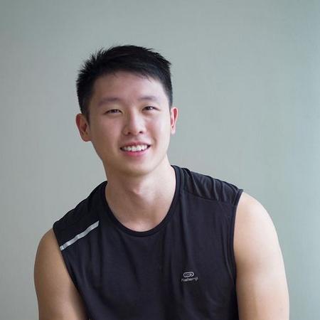 @clarenceleeyongchuen