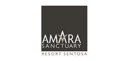 amara-sanctuary