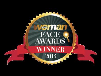 award14