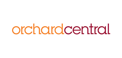 orchard_central